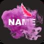 Smoke Effect Art Name: Focus Filter Maker 2.3