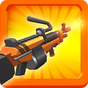 Galaxy Gunner: The last man standing game 1.7.5