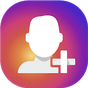 Followers pro  APK