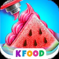 Ice Cream Master Juegos De Cocina Gratuitos 1 2 Android Descargar
