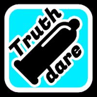 Descargar Verdad O Reto Juego Para Adultos 1 0 Gratis Apk Android