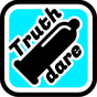 Truth or Dare - Dirty Party Game 1.0 APK