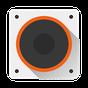 Vanilla Music 1.0.83