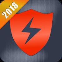Virus Cleaner - Antivirus & Battery Saver apk icon