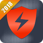 Virus Cleaner - Antivirus & Battery Saver 1.0.2 APK