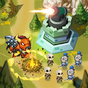 Hero Defense King 1.0.25