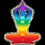 Chakra Meditation 2.1