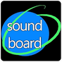 History Of The Entire World Soundboard 1.06