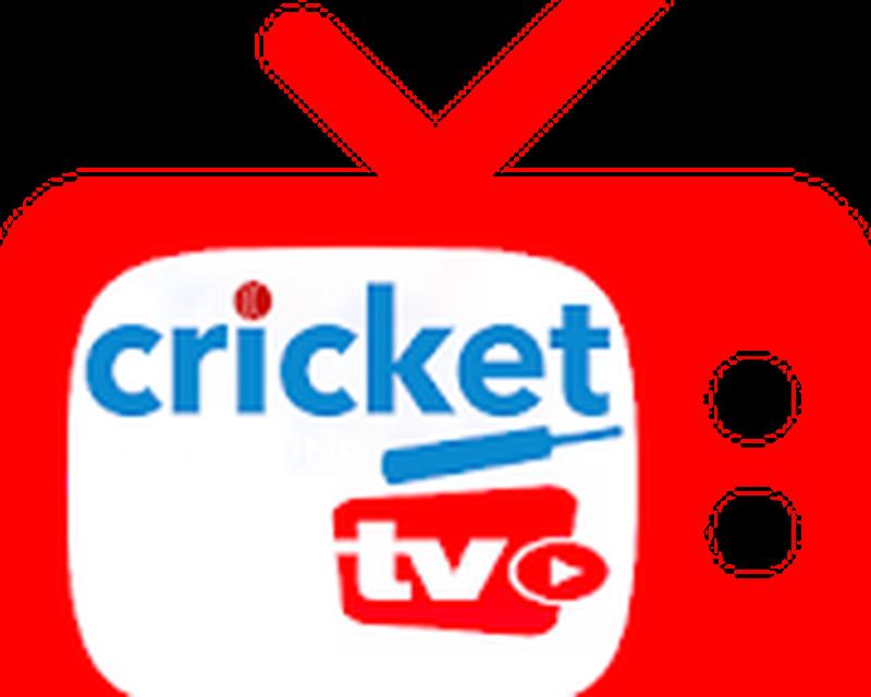 live cricket app
