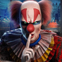 Scary Clown Survival 1.3