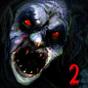 Lanetli Musallat 2 - Korku Paranormal Macera 1.09