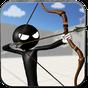 Stickman 3D Archery Ninja 2.9.6