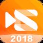 Editor de Vídeo / Vídeo Maker, fotos, música,corte 2.0.0