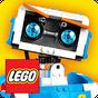 LEGO® BOOST 1.9.1