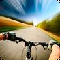 Super Cycle Downhill Rider  APK