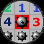 Minesweeper Pro 1.1.9