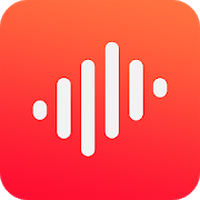 Smart Radio FM - Free Music, Internet & FM radio 아이콘
