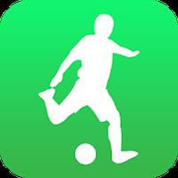 Ícone do Myfootball-football live,news,stats