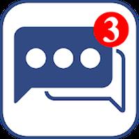 Lite for Facebook - Lite Messenger icon