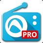 Audials Radio Pro