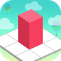 Bloxorz: Roll the Block 1.3.7