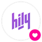 Hily - free dating app to meet people and chat ❤️ 1.6.0.2 APK