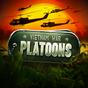 Vietnam War: Platoons 2018.12.0