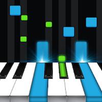 Icono de Piano Extreme: USB Keyboard