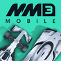 Motorsport Manager Mobile 3 1.0.5