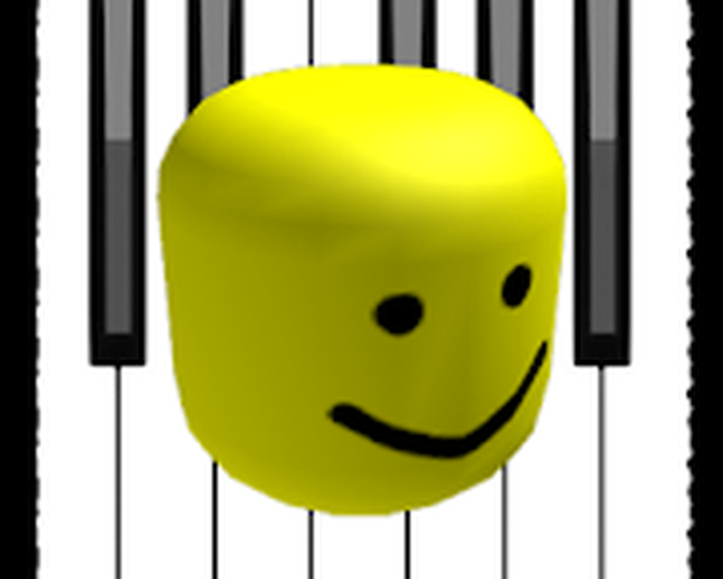Pro Roblox Oof Piano Death Sound Meme Piano Android - roblox oof theme