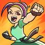 Kung Fu Clicker 1.1.0