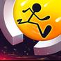 Run Around 웃 - Can you close the loop? 1.8.0