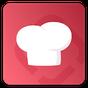 Runtasty: Healthy Recipes Book 1.3.0