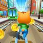 Cat Rush - 지하철 및 버스 운행 1.2.6 APK