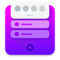 Power Shade: Notification Bar Changer & Manager 12.60