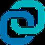 Hoxx VPN 4.2.8