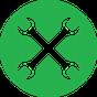 FIXD - Vehicle Health Monitor 4.4.11