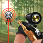 Military Shooting King 1.2.7