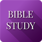 Bible Study - Dictionary, Commentary, Concordance! 2.0.1