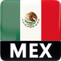 Mexican Radio Stations FM AM 7.3.1