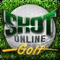 SHOTONLINE GOLF:World Championship 2.6.0