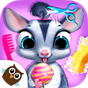 Animal Hair Salon Australia - Funny Pet Haircuts 5.0.7