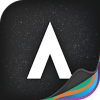 Apolo Launcher icon