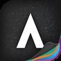 Apolo Uygulama başlatıcı 1.0.190