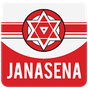 Janasena Events 2.3