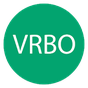 VRBO Vacation Rentals 2017.20.2466