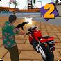 Vegas Crime Simulator 2 1.0