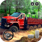 Big Euro Truck Parking Legend: Truck Parking Games 1.3