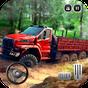 Big Euro Truck Parking Legend: Truck Parking Games 1.5