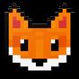 Colorica: Pixel Цвет пикселей по номеру 2018 1.1.2